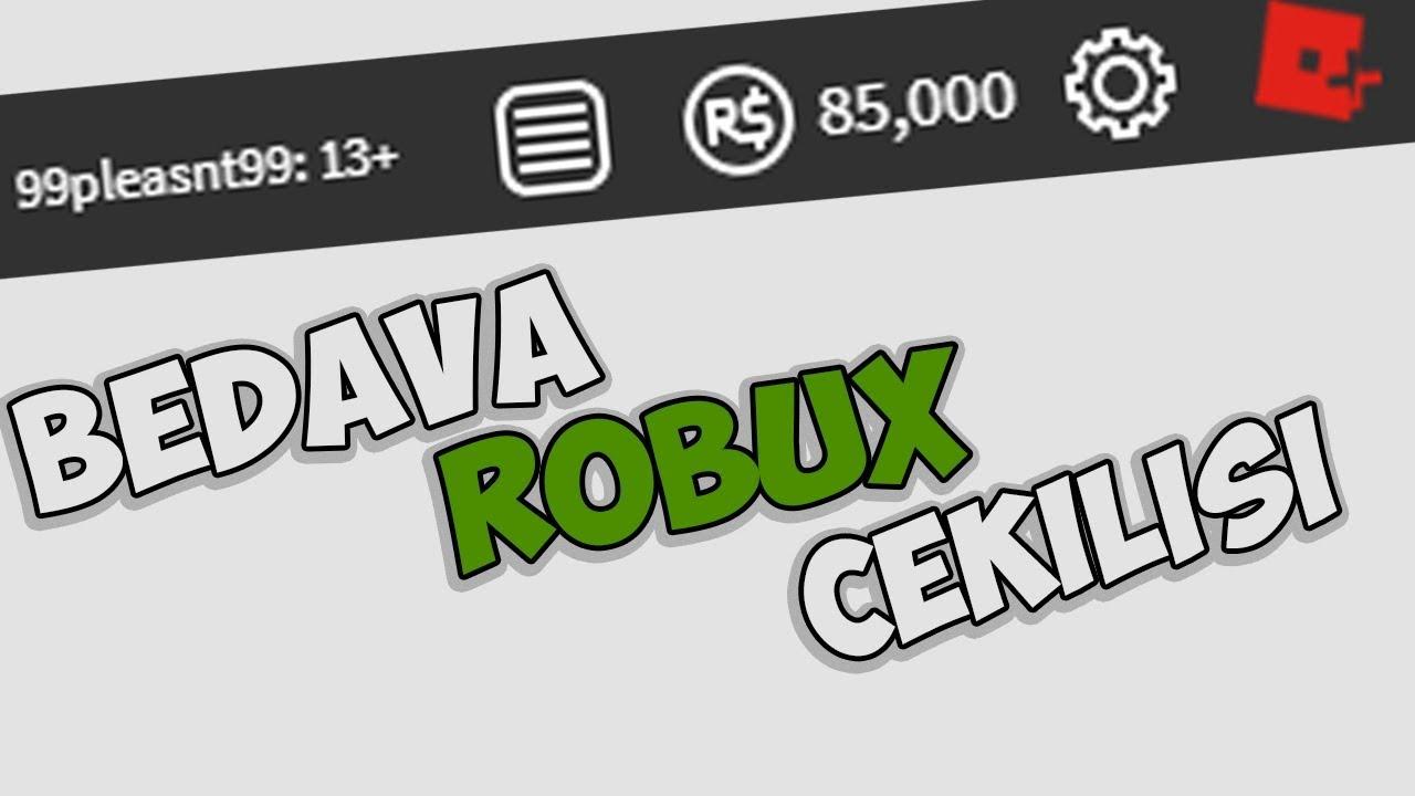 Kimsenin Bilmediği 10 Oyun Roblox Muammerveysel Roblox Bedava Robux Kazanmak Geleneksel Robux Yarismasi 2 Muammerveysel Youtube