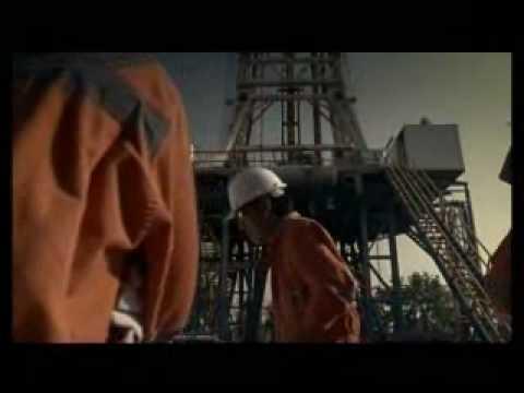The Thai Global Energy Explorer