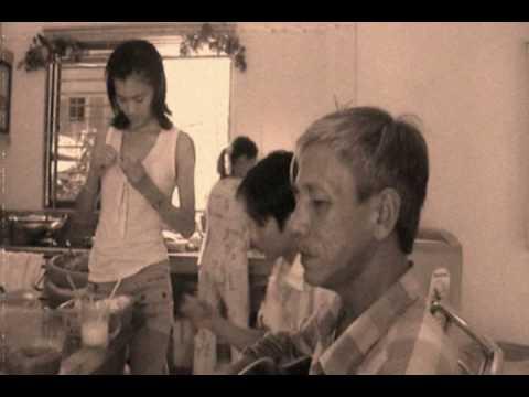 """""""Chuyện Tình-Love Story"""" """"Papa"""" """"Mưa Hồng"""" on Guitar"""