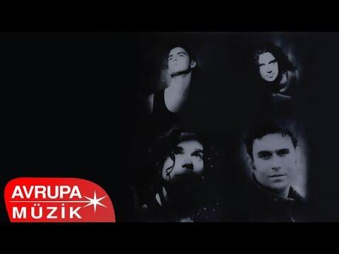 Af - Af (Full Albüm)