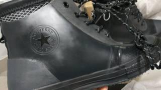 Nike Chuck Taylor II Waterproof Thermo