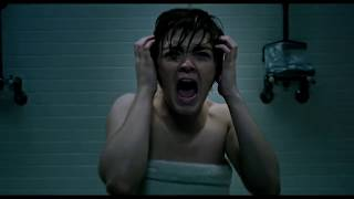 +16 Люди Икс: Новые мутанты\The New Mutants | Official Trailer [HD] | Ужасы