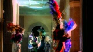 Coco Jambo - أغنية كوكو جامبو