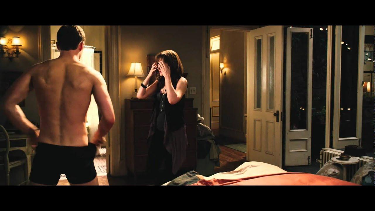 Сериал секс по дружбе русские субтитры смотреть