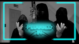 #TPL BM X Mini X Sava (OTP) - Plugged In W/ Fumez The Engineer | Pressplay
