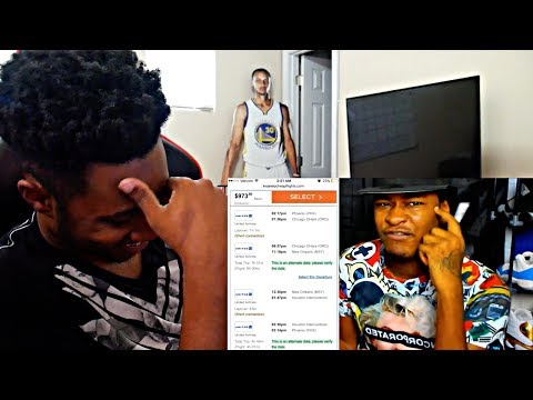 CHANGING FROM A BASKETBALL 1V1 TO A BOXING MATCH! SoLLUMINATI CALLS OUT CASHNASTY FOR LIES!