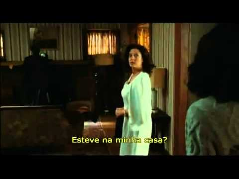 Face Oculta (Peacock) Trailer Official Legendado HD.flv