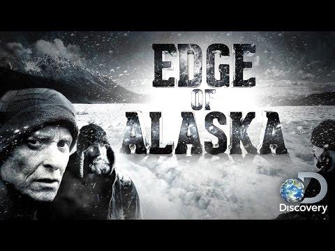 знакомство на аляске