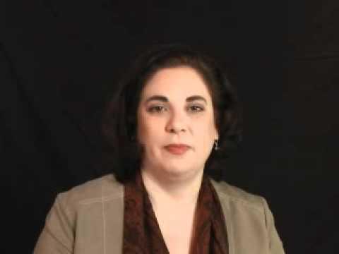 Jennifer Grossman