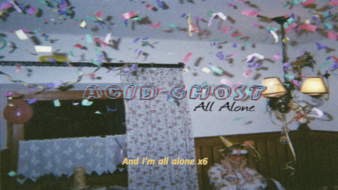 Stone Sour - Through Glass Lyrics | MetroLyrics