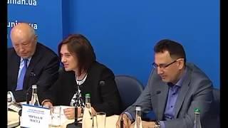 Украинское образование за рубежом пользуется престижем