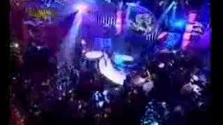 Judika Rocker Juga Manusia Indonesian Idol 2 free mp3 downloads