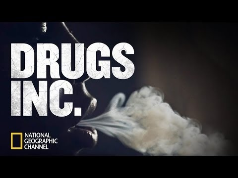 Drugs Inc Season 7 Episode 06 big apple coke