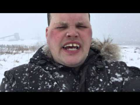 Major Snowstorm to Hit Minnesota on Wednesday March 23, 2016