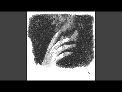 Radio (feat. JME)