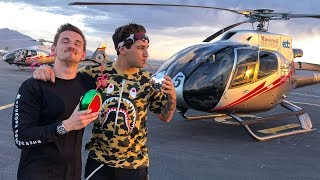 A Day In The Life w/JAUZ!