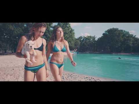 Midnight Star - Midas Touch (Summer Mix)