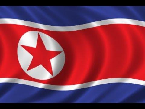 Северная Корея. Пхеньян.1993 год