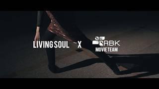 Living Soul x Rbk Movie Team Presents Tuhan Pulihkan - Doa Kami (Medley) MUSIC Vocal : Alwi Widianto , Cindy Yoanna , Clarissa Hanjaya Drum : Rendy ...