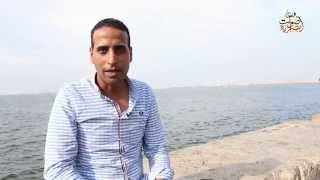 آراء حول الانتخابات من محافظة الإسكندرية