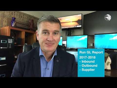RWL Freight Rates Q1