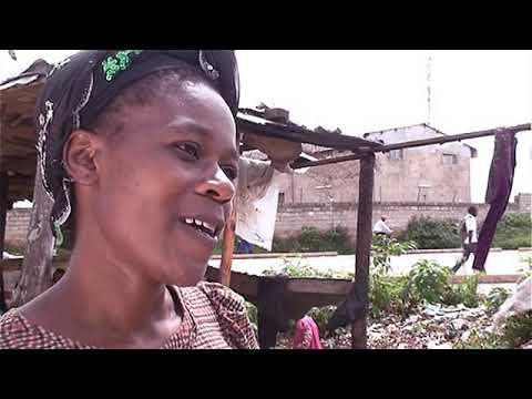 CRAZY FAMILY 2-ZAMBIAN COMEDY - YouTube