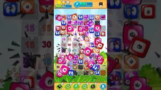 Blob Party - Level 300