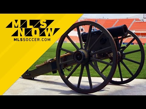 "Calen Carr's take on the Texas Derby: The fight for ""El Capitan"" 