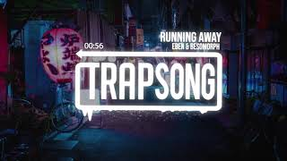 Running Away - EBEN &amp Besomorph