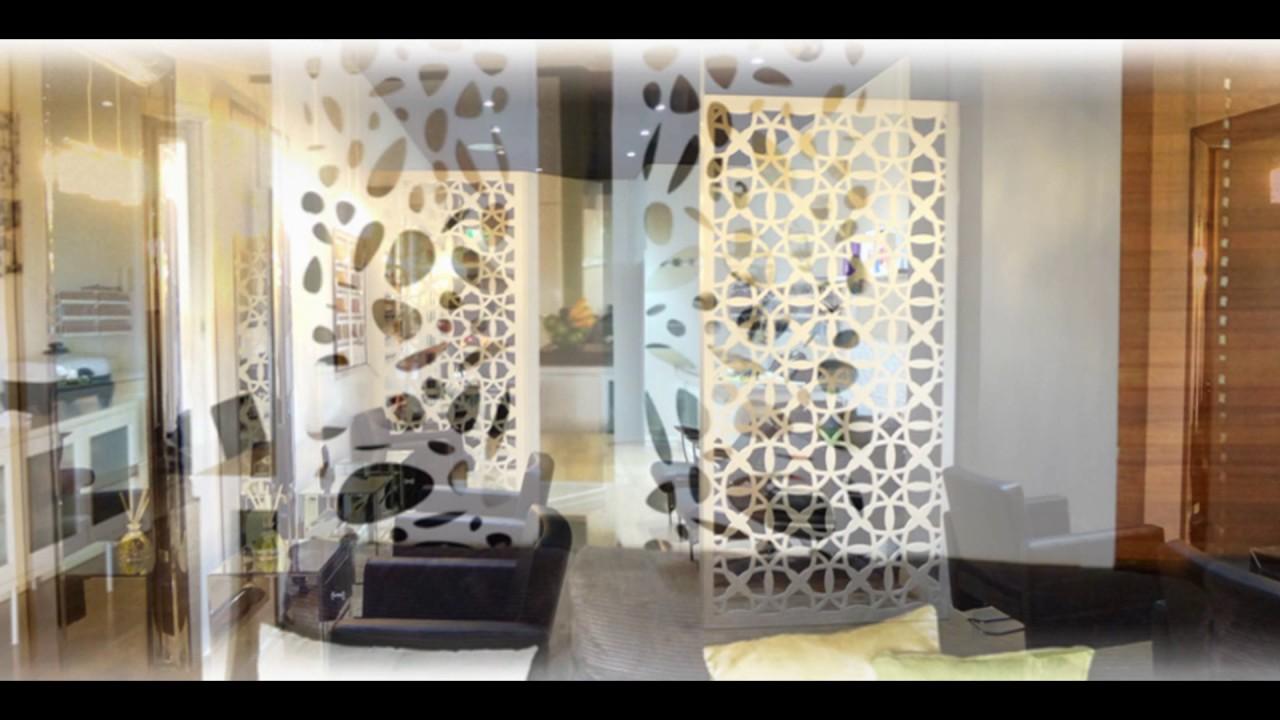 pvc foam board for interior decoration - Nice Foam Interior Design