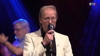 """Seniorfestivalen 2018 på Storefjell: """"Elvis-kveld"""""""