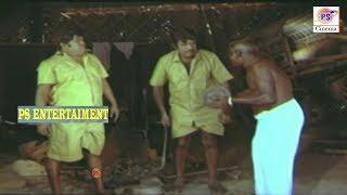 பழமுதிர் சோலை எனக்காகத்தான்  எனக்காக தான் அப்போ பழனி உங்க அப்பாக்கா | Goundamani Comedy |