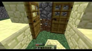 fallen kingdoms saison 1 episode 2 fin fr hd