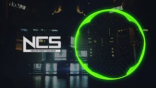 Barren Gates - You Made A Monster [NCS Release]