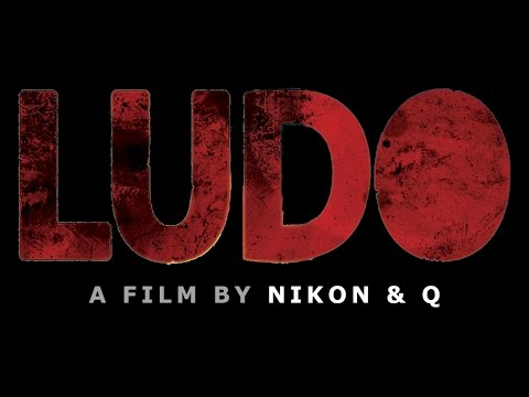 LUDO Official Trailer