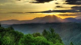 Edward Shearmur-Good Morning Bess   K-Pax Soundtrack