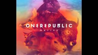 OneRepublic   Counting Stars Longarms Dubstep Remix