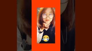 B1A4 (비원에이포)-오렌지색 하늘은 무슨 맛일까? (what us LovE) 립싱크+쉬운 창작 안무