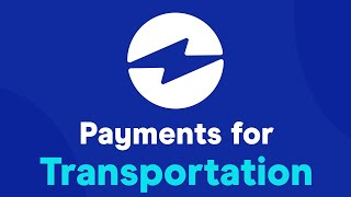 Payments for Transportation | EBizCharge