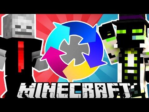 Wo ist DIE LÜGE?! - Minecraft [Deutsch/HD]