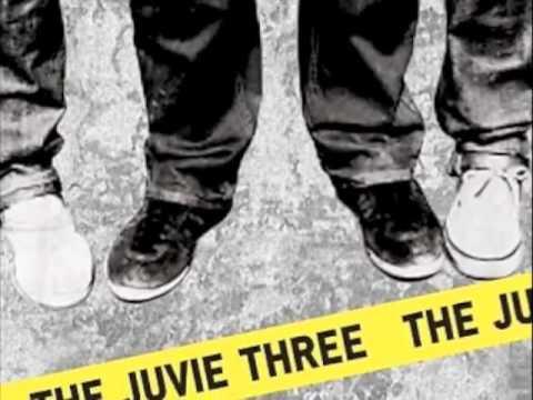 juvie some e-book report