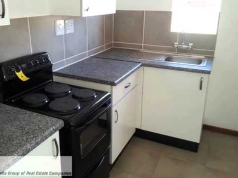 30 Bedroom House For Sale In Bloemfontein South Africa ZAR R 495 000