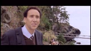 The Wicker Man Movie Trailer 2006 - Nicolas Cage