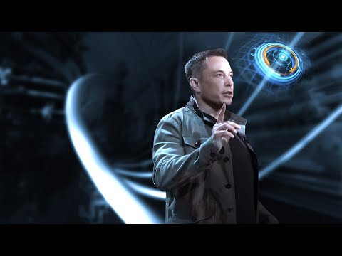 Elon Musk: Can Superintelligent AI Help us Reach Type 1 Civilization?