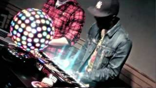 Justin Bieber and Usher Happy Birthday Song Mysto & Pizzi vs  Agent Jackson remix