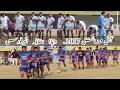 2017 Kabaddi National Championship Final-wapda Vs Air Force Big Kabaddi Final video