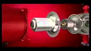 циркуляционные насосы Grundfos. Купить циркулярный насос для отопления(Компания Smart Climate - http://smartclimate.com.ua/ занимается: - продажей систем отопления; - продажей систем кондиционирова..., 2015-03-30T16:39:03.000Z)