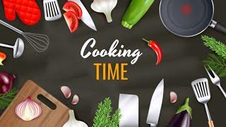 QCA 6th Grade Virtual Cooking Class Highlights With Sr. Hadeel Salman | Qalam Collegiate Academy