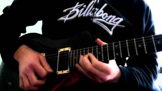 Alter Bridge - Farther Than The Sun (Myles