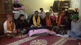 nepali bhajan collection by tara acharya part1